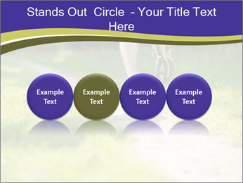 0000094242 PowerPoint Templates - Slide 76