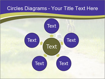 0000094242 PowerPoint Templates - Slide 78