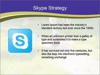 0000094242 PowerPoint Template - Slide 8