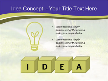 0000094242 PowerPoint Templates - Slide 80