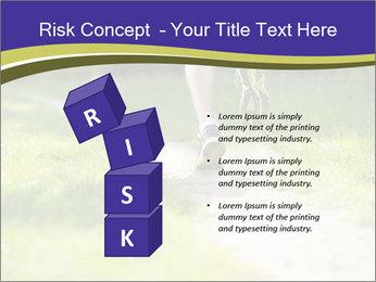 0000094242 PowerPoint Template - Slide 81