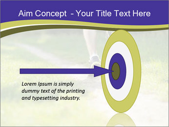 0000094242 PowerPoint Templates - Slide 83