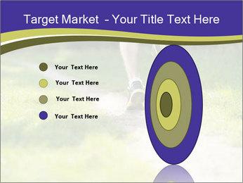 0000094242 PowerPoint Template - Slide 84