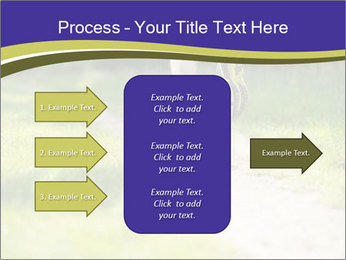 0000094242 PowerPoint Templates - Slide 85