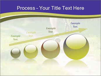 0000094242 PowerPoint Templates - Slide 87