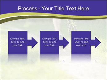 0000094242 PowerPoint Template - Slide 88