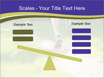 0000094242 PowerPoint Templates - Slide 89