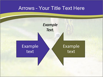 0000094242 PowerPoint Templates - Slide 90