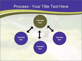 0000094242 PowerPoint Templates - Slide 91