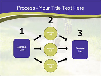 0000094242 PowerPoint Templates - Slide 92