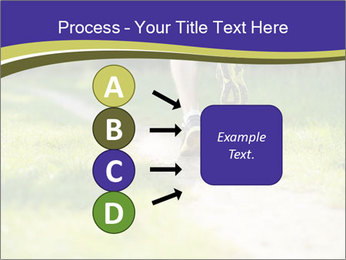 0000094242 PowerPoint Templates - Slide 94