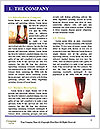 0000094242 Word Template - Page 3