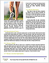 0000094242 Word Template - Page 4