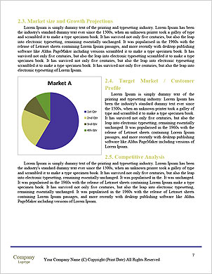 0000094242 Word Template - Page 7