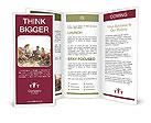 0000094243 Brochure Templates