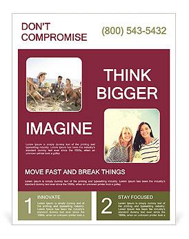 0000094243 Flyer Templates