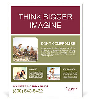 0000094243 Poster Template