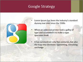 0000094243 PowerPoint Templates - Slide 10