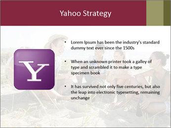0000094243 PowerPoint Templates - Slide 11