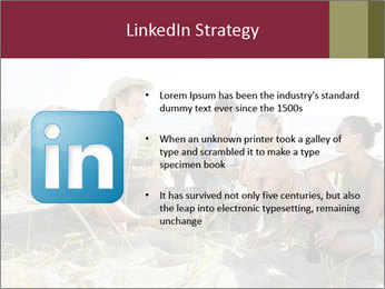0000094243 PowerPoint Templates - Slide 12