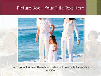 0000094243 PowerPoint Templates - Slide 15