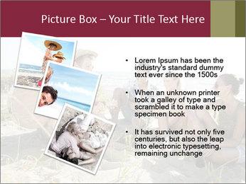 0000094243 PowerPoint Templates - Slide 17