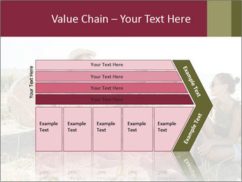 0000094243 PowerPoint Templates - Slide 27