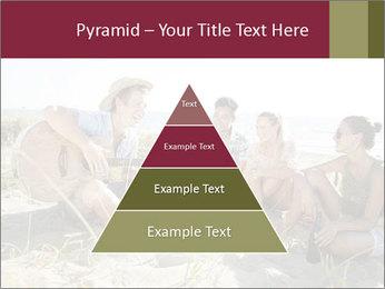 0000094243 PowerPoint Templates - Slide 30