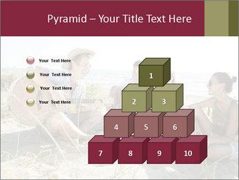 0000094243 PowerPoint Templates - Slide 31