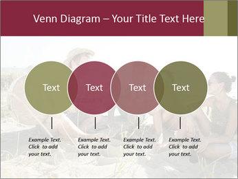 0000094243 PowerPoint Templates - Slide 32