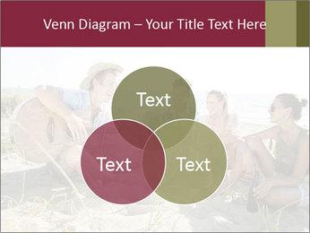 0000094243 PowerPoint Templates - Slide 33