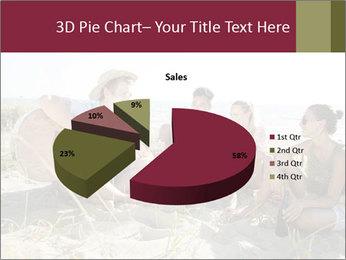 0000094243 PowerPoint Templates - Slide 35