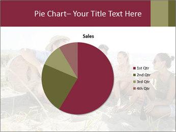 0000094243 PowerPoint Templates - Slide 36