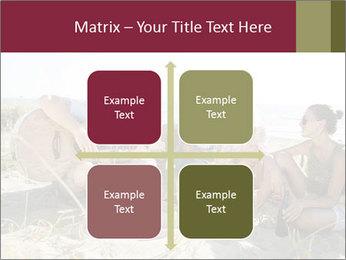 0000094243 PowerPoint Templates - Slide 37
