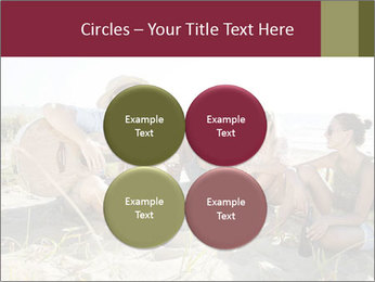 0000094243 PowerPoint Templates - Slide 38