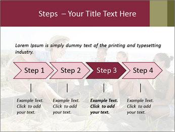 0000094243 PowerPoint Templates - Slide 4