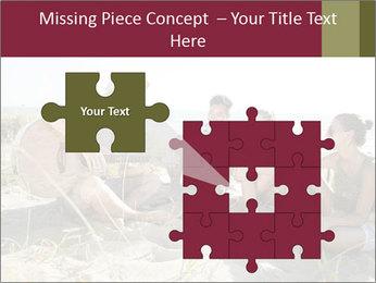 0000094243 PowerPoint Templates - Slide 45