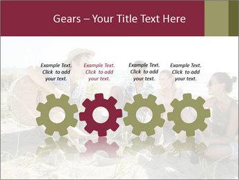 0000094243 PowerPoint Templates - Slide 48