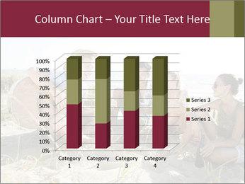 0000094243 PowerPoint Templates - Slide 50