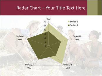0000094243 PowerPoint Templates - Slide 51