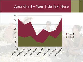 0000094243 PowerPoint Templates - Slide 53