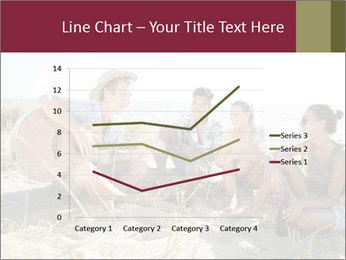 0000094243 PowerPoint Templates - Slide 54