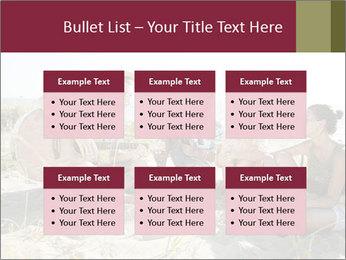 0000094243 PowerPoint Templates - Slide 56
