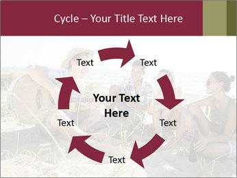 0000094243 PowerPoint Templates - Slide 62