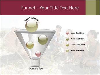 0000094243 PowerPoint Templates - Slide 63