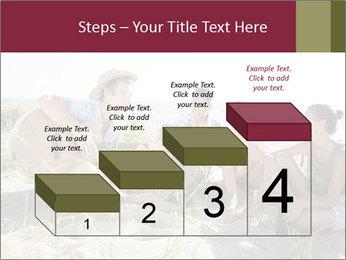 0000094243 PowerPoint Templates - Slide 64