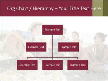 0000094243 PowerPoint Templates - Slide 66