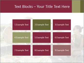 0000094243 PowerPoint Templates - Slide 68