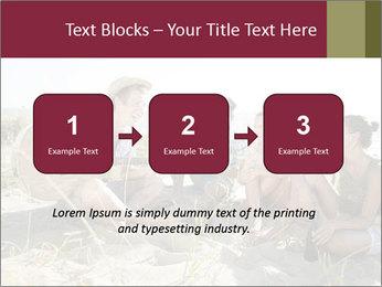 0000094243 PowerPoint Templates - Slide 71