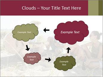 0000094243 PowerPoint Templates - Slide 72
